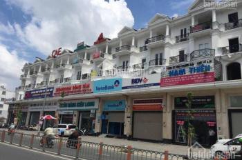 Cho thuê mặt bằng kinh doanh, nhà nguyên căn 100m2 đến 264m2 đường Phan Văn Trị giá từ 80 tr/th