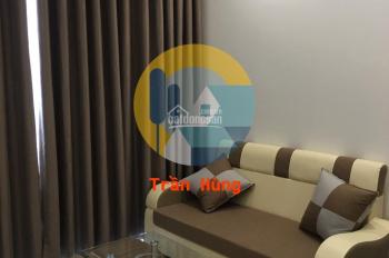Căn hộ 1 phòng ngủ NewCity Quận 2 Full nội thất giá 14.1 triệu/tháng | Liên hệ: Trần Hùng