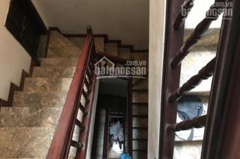 Bán Nhà Riêng Đặng Thai Mai, 53m2 tiện cho thuê VP hoặc căn hộ. Giá 10 tỷ TL - 0966470861