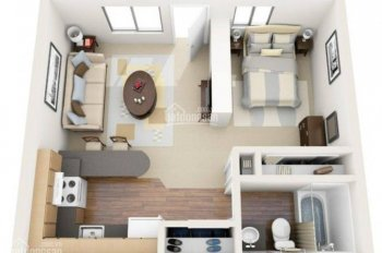 Bán căn hộ dịch vụ vị trí đẹp 15 phòng thu nhập 70tr/th trệt 4 lầu ST diện tích: 5.2x17m NH: 6.3m