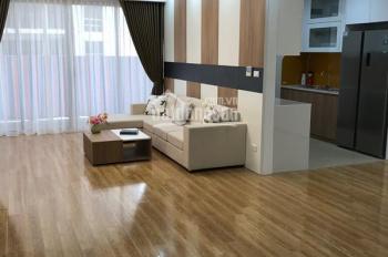 Hot! Chính sách ưu đãi đợt cuối cho 20 căn hộ trực tiếp CĐT dự án Thống Nhất Complex, LH 0869057960