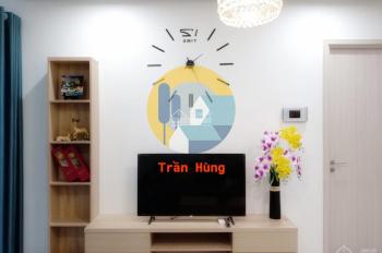 [Gần Hầm Thủ Thiêm]Cho thuê căn hộ NewCity 1PN diện tích 50m2 | Liên hệ: Trần Hùng