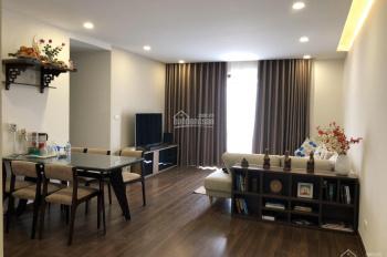 Cho thuê căn hộ chung cư Eco Green City 75m2, 2 ngủ, giá 8tr/th. Call 0987.475.938