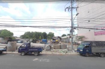 Cần bán 5 lô đất MT Phạm Văn Bạch, P. 15, Tân Bình, 60m2, SHR, XDTD, dân cư đông 0932276366
