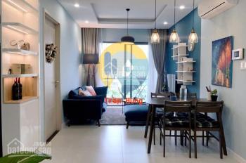 Cho thuê căn hộ 1 phòng ngủ giá tốt Newcity Q2 13.5 triệu/tháng | Liên hệ: Trần Hùng