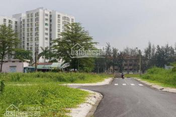 Chính chủ chuyển nhượng lại đất sổ đỏ KDC Phú Lợi, Quận 8, với giá 2.5 tỷ /nền, LH: 0932276366