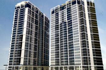 Ban quản lý chung cư TSQ bán căn hộ diện tích đa dạng 70m2 - 242m2, giá hợp lý nhất. LH: 0984673788