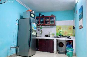 Nhà mặt phố Vũ Tông Phan 36mX3t, giá 5,8 tỷ. LH 0902130310