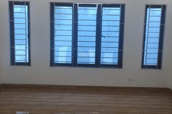 Bán nhà tại Phú Đô dưới 4 tỷ kinh doanh sầm uất LH 0916850491