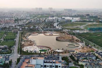 Suất ngoại giao duy nhất 67m2 view hồ 12ha Anland 2, ký HĐMB trực tiếp chủ đầu tư, giá 1.855tỷ