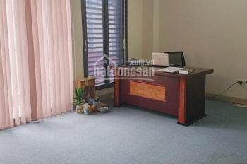 Cho thuê văn phòng cực đẹp và rẻ diện tích 35m2 - 40m2, giá chỉ 5 triệu - 7 triệu/tháng