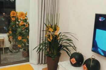 Cho thuê căn hộ Garden Gate - Novaland, Phú Nhuận, 87m2,3PN 23tr/tháng đầy đủ nội thất đẹp như hình