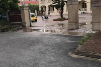 Bán đất gần Vinhome  xóm 3 Đông Dư giá rẻ bất ngờ.lh 0981373024.