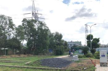Đất nền KDC Nam Hùng Vương sổ đỏ thổ cư 100%, giá 50 triệu/m², LH: 0932.140.919