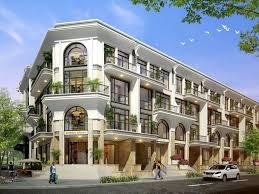 Cần sang nhượng nhà giá tốt KĐT Vạn Phúc Riverside City nhà thô giá 10 tỷ