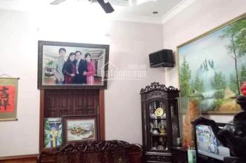 Siêu hiếm lô góc kinh doanh gara ô tô Quang Trung Hà Đông chỉ 6,5 tỷ. 0979253118