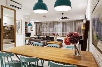 Tôi cần bán gấp căn hộ chung cư cao cấp tại chung cư D2 - Giảng Võ, Ba Đình, Hà Nội