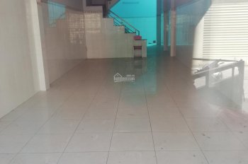 Cho thuê nhà mới tại 40/46 Nhất Chi Mai, Tân Bình, 5,5x10m, 8 triệu