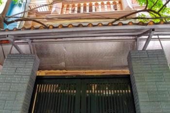 Cho thuê nhà nguyên căn tại Phường Phương Liệt Quận Thanh Xuân Hà Nội. LH 0904245707