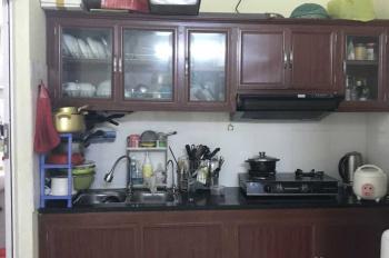 Cho thuê nhà chính chủ thu nhập thấp khu Hòa Long, Phường Kinh Bắc. Liên hệ: 0914525131
