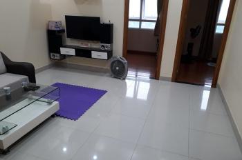 Chính chủ cần bán CHCC tầng 7 căn 701 chung cư Him Lam Thạch Bàn 2, Long Biên, view hồ Thạch Bàn