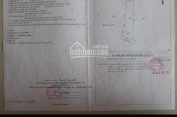 Bán nhà riêng + sân vườn + trang trại Long Phước, Long Thành, liên hệ 0382348717