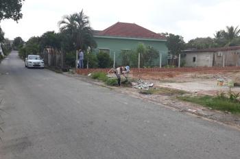 Bán đất  Vĩnh phú 17, Thuận An, Bình Dương 780tr/nền cơ sổ ao cần cứ gọi 0772179553