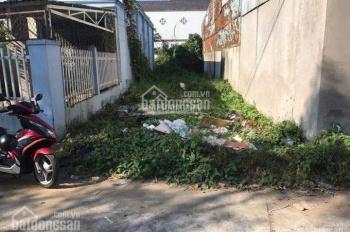 Cần bán gấp đất đường Cây Me, Bình Nhâm Thuận An, Bình Dương DT 5x16m giá 800tr SHR LH 0939092103
