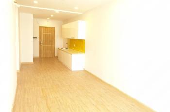 Cho thuê căn hộ Saigonhomes giá 6tr, ở ngay LH 0768050994
