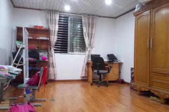 Cần bán căn hộ cao cấp mặt đường Quang Trung