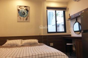 Bán nhà 3 tầng kiệt Nguyễn Du thích hợp mua ở, kinh doanh homestay