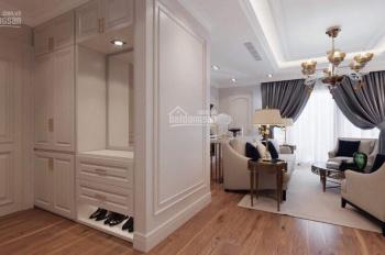 Bán căn hộ 2510 M3 và 2202 M1 Vinhomes Metropolis 4 phòng ngủ view 2 hồ, 0909320572