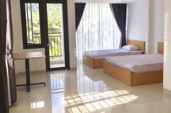 Căn hộ 12 phòng mới cần bán, MT đường Điện Biên Phủ, Vĩnh Hòa, Nha Trang, 0967.613.173