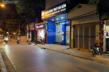 Cho thuê nhà trong ngõ Khương Đình, 2 PN đầy đủ đồ, giá 8 triệu/th