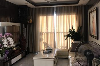 Chính chủ bán căn hộ 3PN 108m2 CT2 Cổ Nhuế, full nội thất, ban công hướng Nam. Giá 3.2 tỷ