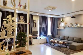Bán căn hộ Riverside Residence diện tích 78m2, view trực diện sông giá 3.7 tỷ rẻ nhất thị trường