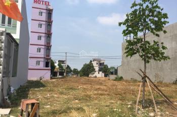 Cần bán lô đất đẹp ngay trường đại học Việt Đức, Mỹ Phước, Bình Dương