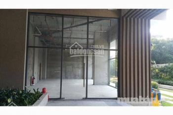 Bán gấp Shophouse The Everrich Infinity Quận 5 , dự án đã đi vào hoạt động - 0921970715