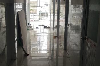 Cho thuê phòng 12m2 62 Trần Văn Quang, Tân Bình, TPHCM giá chỉ 2 triệu/tháng