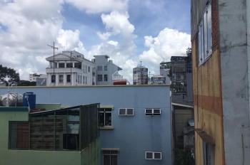 Chho thuê văn phòng đường An Dương Vương,p3,quận 5/232m2/66tr/Lh 0326354410 Ms Hạnh