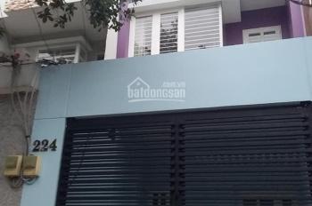 Bán nhà đường 19E khu Tên Lửa 4.5 x15m 3.5 tấm giá 8 tỷ (thương lượng) LH: 0937715447 Ms Linh