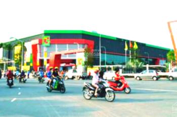 Hàng Hot! Bán 5 lô đất đẹp dự án Phú Hồng Thịnh 6  ngay gần BIGC Dĩ an đã có sổ hồng riêng