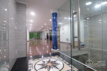130m2 mặt bằng - văn phòng kinh doanh khu vực sầm uất q10