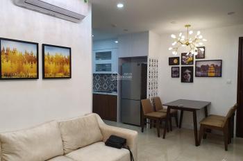 Cho thuê căn hộ Vinhomes D'capitale Trần Duy Hưng, Trung Hòa, Quận Cầu Giấy