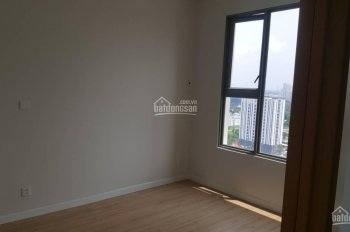 Cho thuê căn hộ An Gia Riverside 56 m2, giá 7.5 triệu, có hồ bơi, sauna. LH 0909 401 289