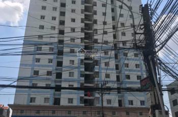 Cho thuê mặt bằng thương mại MT Phạm Văn Đồng, DT 3756m2, giá 160 nghìn/m2/th, LH 0907533260