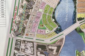 Bán đất Văn Minh Sông Giồng ngay Mai Chí Thọ Quận 2, 6x18m, 7x21m, 15x20m MT Sông sổ đỏ, giá tốt.