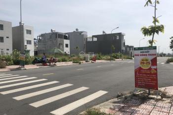 Phú Hồng Thịnh 9, hàng ngộp,bán nhanh lô đất diện tích 65m2 giá tốt 0977456477