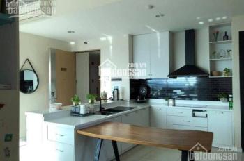 Chuyên cho thuê căn hộ 2PN + 3PN Thảo Điền Pearl giá tốt nhất thị trường, giá từ 17tr, 070 3966 021