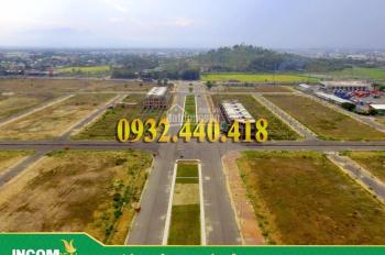 Khu đô thị Phú Mỹ Quảng Ngãi sắp mở bán vị trí mới, giá rẻ đầu tư - LH 0932440418 Ms Hoa